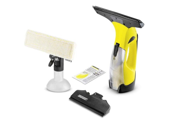 Karcher Window Vac WV 5
