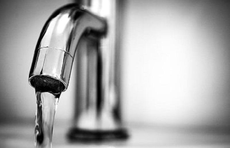 Dropson Lata Filtrante